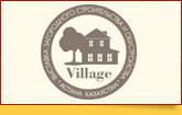 Village 2016