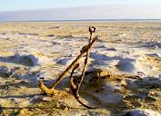 Aral - notre vie