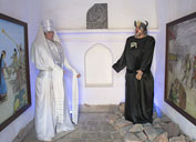 Museo de Avesta