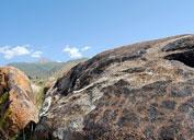 Чолпон-Ата