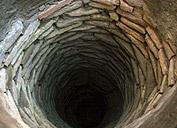 Pozo Jeivak