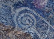 Kara-Oy Petroglyphs