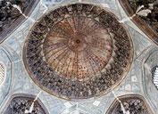 Hajji Zainuddin Complex