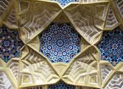 Madrassa von Kukeldash