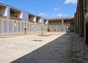 Tash-Hauli-Palast