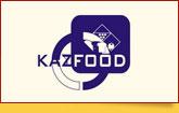 KazFood