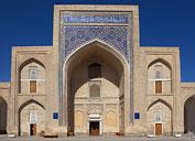 Khanaka Faizabad
