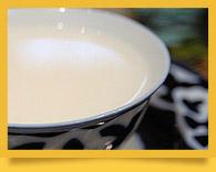 Кумыс. Древний кисломолочный напиток кочевников