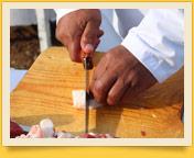 Рецепт начинки для мантов. Рецепты узбекской кухни