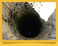 Kheyvak Well