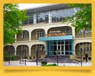 Гостиницы Худжанда