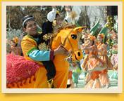 http://www.centralasia-travel.com/upload/pic/new_navruz_01.jpg