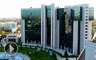 Достопримечательности Ташкента