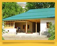 Гостевые дома Нураты