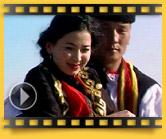 Kalim. Costumbres y ritos de Uzbekistán