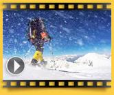 Experiencias en el Pamir 2016