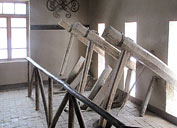 Samarkand Papierfabrik