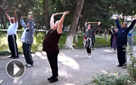 Санатории Узбекистана