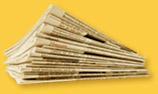 Publicaciones