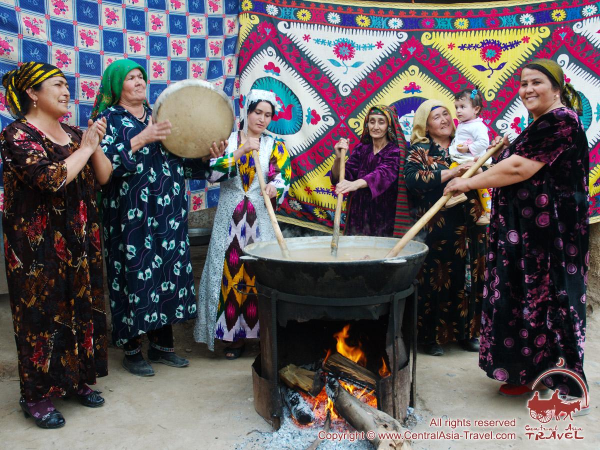 Картинки по запросу кыргызстан навруз сумаляк