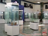 Museum of Victims of Repressions