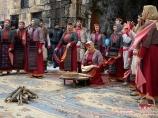 Бун Барекендан - армянская масленица.