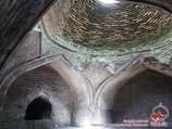 Hammam. Ouzbékistan, Boukhara
