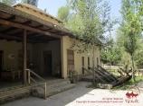 Papeterie de Samarkand