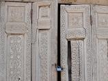 В Узбекистан на 8 марта. Праздничный тур в Узбекистан