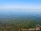 Son-kul lake