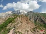 Инсентив тур в Ташкент - Опция 3
