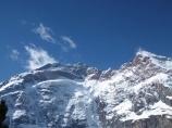 Fann Berge