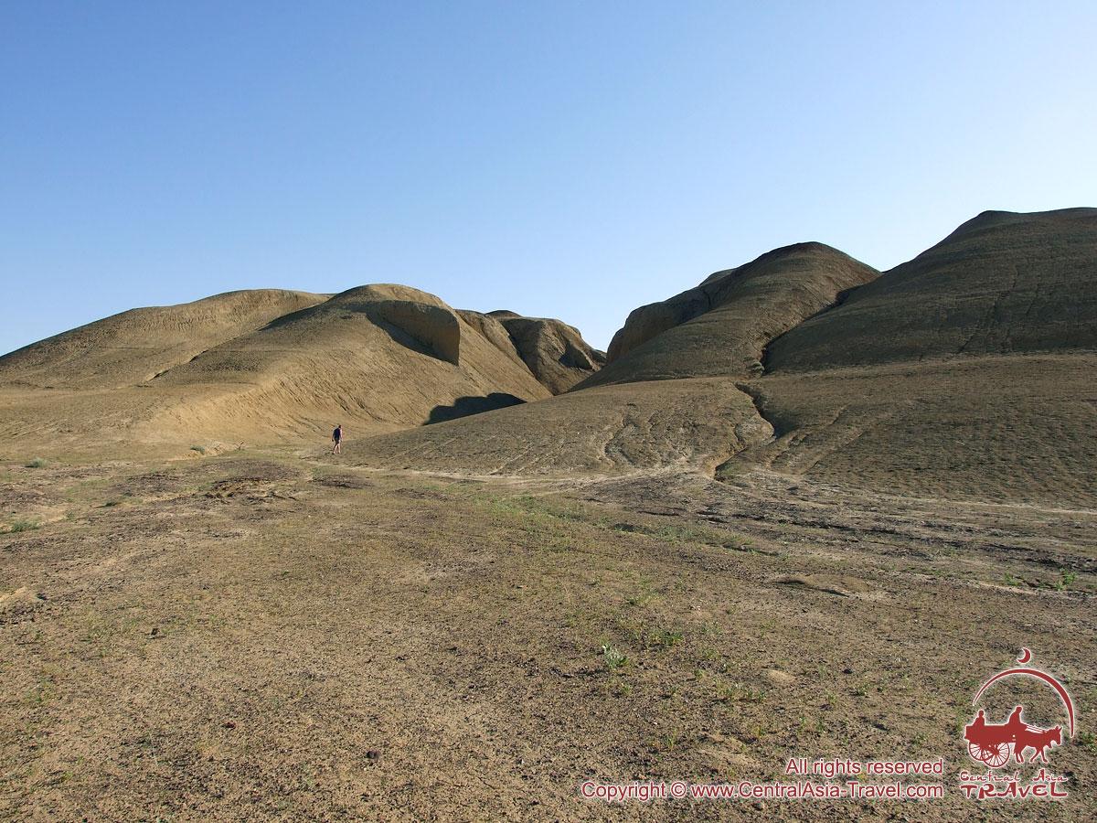 Kyzylkum Desert Central Asia Related Keywords - Kyzylkum ...