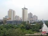 Столичная область Сиань