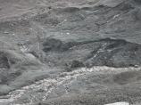 Pico Yukhin (5130m)