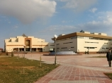 El Museo de Arte de nombre de I.Savitsky. Nukus, Uzbekistán