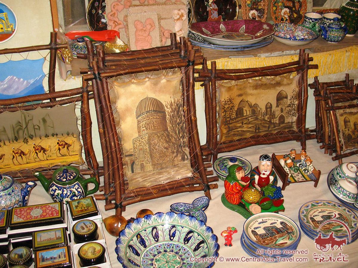 Подарки в таджикистане 78