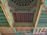 Мечеть Джами в Андижане. Узбекистан