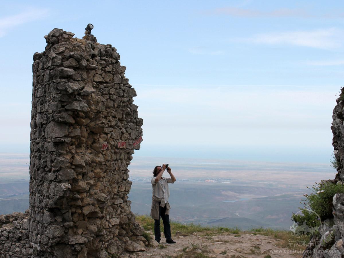 азербайджан куба фото