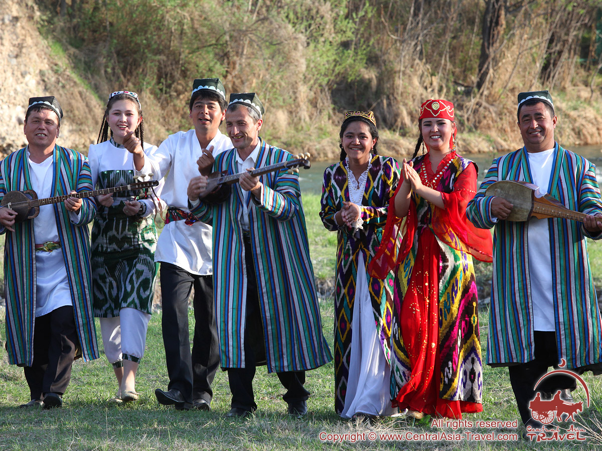 Культура и этика: Является ли Навруз мусульманским праздником?