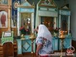 Iglesia Ortodoxa de Trinidad