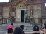Троицкая православная церковь