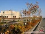 Nukus, Uzbekistan