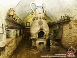 Кузнечная мастерская. Искусство и народное творчество Узбекистана