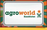 AgroWorld Kazakhstan 2019