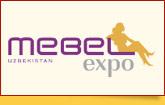 MebelExpo Uzbekistan 2019