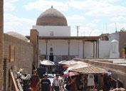 Aq Mosque