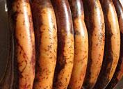 Sausage Kazy