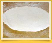 Приготовление мантов. Рецепты узбекской кухни