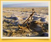 Tour to Aral Sea, Uzbekistan